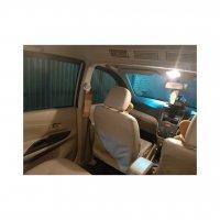 Daihatsu: DIJUAL XENIA 1,3 R DELUXE MANUAL TAHUN 2013