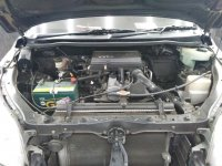 Daihatsu Terios TX 2010 MT Hitam Manual (IMG_20190321_174243.jpg)