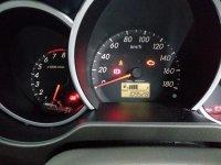 Daihatsu Terios TX 2010 MT Hitam Manual (IMG_20190321_174244.jpg)