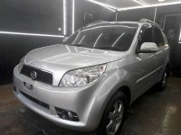 Daihatsu Terios TX 2010 AT Silver Metic (IMG_20190612_163804.jpg)