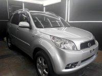 Daihatsu Terios TX 2010 AT Silver Metic (IMG_20190612_163813.jpg)