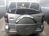 Daihatsu Terios TX 2010 AT Silver Metic (IMG_20190612_163833.jpg)