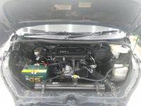 Daihatsu Terios TX 2010 AT Silver Metic (IMG_20190612_163918.jpg)
