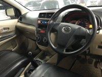 Daihatsu Xenia R deluxe Manual (00ba6a18-cbcb-42d4-825e-a95ca9d43a03.jpg)