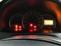 Daihatsu Xenia R deluxe Manual (9c4022a6-113f-4f55-b414-399e632e4276.jpg)