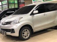 Daihatsu Xenia R deluxe Manual (1dd56c80-3d0f-4cc1-92a5-3b05850a1030.jpg)