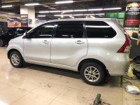 Daihatsu Xenia R deluxe Manual (940b5fdd-202d-4623-83b1-c8a7ddfa6fa4.jpg)