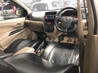 Daihatsu Xenia R deluxe Manual (4142563c-ecee-42dc-ba6e-d560d7966a9f.jpg)