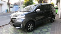 Jual Daihatsu Great Xenia X Mt 2016