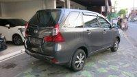 Daihatsu Great Xenia X Mt 2016 (Xenia X Mt 2016 L1701YD (3).JPG)