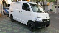 Daihatsu Gran Max Blind Van Mt 2015 (Gran Max Blind Van Mt 2015 L9886GE (2).JPG)
