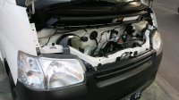 Daihatsu Gran Max Blind Van Mt 2015 (Gran Max Blind Van Mt 2015 L9886GE (11).JPG)