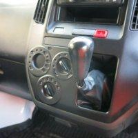 Daihatsu Gran Max Blind Van Mt 2015 (Gran Max Blind Van Mt 2015 L9886GE (6).JPG)
