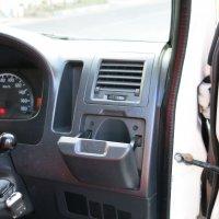Daihatsu Gran Max Blind Van Mt 2015 (Gran Max Blind Van Mt 2015 L9886GE (8).JPG)