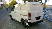 Daihatsu Gran Max Blind Van Mt 2015 (Gran Max Blind Van Mt 2015 L9886GE (12).JPG)