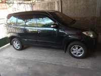Daihatsu: DIJUAL XENIA 2009 DARI TANGAN PERTAMA