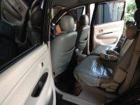 Daihatsu: DIJUAL XENIA 2009 DARI TANGAN PERTAMA (xenia3.jpeg)