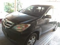 Daihatsu: DIJUAL XENIA 2009 DARI TANGAN PERTAMA (xenia 8.jpeg)