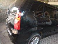 Daihatsu: DIJUAL XENIA 2009 DARI TANGAN PERTAMA (xenia7.jpeg)