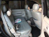 Daihatsu: DIJUAL XENIA 2009 DARI TANGAN PERTAMA (xenia4.jpeg)