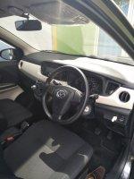 Jual Daihatsu: Oper kredit Sigra type R 2018