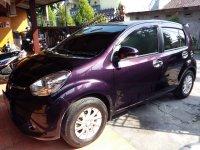 Daihatsu Sirion matic 2014 (IMG-20190730-WA0004.jpg)