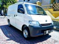 Daihatsu Gran Max: DP11,1Jt Blindvan Gmax 2015 AC Mulus Istimewa (20190730_114245_HDR~2_Signature.jpg)
