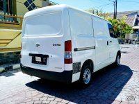 Daihatsu Gran Max: DP11,1Jt Blindvan Gmax 2015 AC Mulus Istimewa (20190730_114408_HDR~2_Signature.jpg)