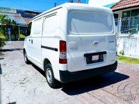 Daihatsu Gran Max: DP11,1Jt Blindvan Gmax 2015 AC Mulus Istimewa (20190730_114423_HDR~2_Signature.jpg)