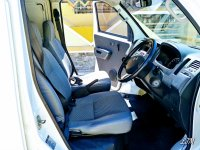 Daihatsu Gran Max: DP11,1Jt Blindvan Gmax 2015 AC Mulus Istimewa (20190730_114602_HDR~2_Signature.jpg)