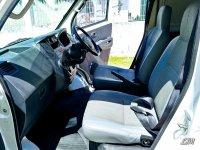 Daihatsu Gran Max: DP11,1Jt Blindvan Gmax 2015 AC Mulus Istimewa (20190730_114620_HDR~2_Signature.jpg)