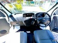 Daihatsu Gran Max: DP11,1Jt Blindvan Gmax 2015 AC Mulus Istimewa (20190730_114656_HDR~2_Signature.jpg)