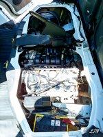 Daihatsu Gran Max: DP11,1Jt Blindvan Gmax 2015 AC Mulus Istimewa (20190730_114742_HDR~2_Signature.jpg)