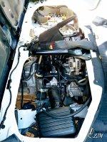 Daihatsu Gran Max: DP11,1Jt Blindvan Gmax 2015 AC Mulus Istimewa (20190730_114801_HDR~2_Signature.jpg)