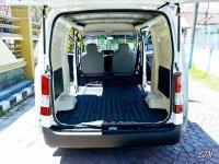 Daihatsu Gran Max: DP11,1Jt Blindvan Gmax 2015 AC Mulus Istimewa (20190730_114901_HDR~2_Signature.jpg)