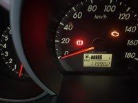 Jual Daihatsu Terios TX Adventure 2011 Automatic
