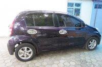 Daihatsu: Mobil Sirion Automatic Matic Dijual Cepat