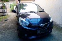 Daihatsu: Mobil Sirion Automatic Matic Dijual Cepat (IMG_5074.JPEG)