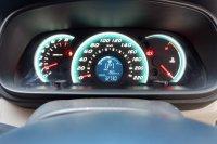 Daihatsu: Mobil Sirion Automatic Matic Dijual Cepat (IMG_5056.JPG)