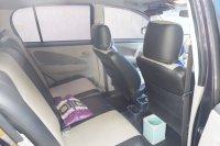 Daihatsu: Mobil Sirion Automatic Matic Dijual Cepat (IMG_5058.JPG)