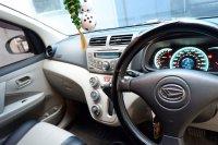 Daihatsu: Mobil Sirion Automatic Matic Dijual Cepat (IMG_5057.JPG)