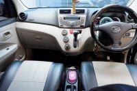 Daihatsu: Mobil Sirion Automatic Matic Dijual Cepat (IMG_5059.JPG)