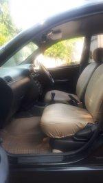 Jual Daihatsu Xenia MI 2009 masi Gres seperti baru full variasi murah meria