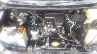 Daihatsu Xenia MI 2009 masi Gres seperti baru full variasi murah meria (8cb08492-b9ce-4cd0-911d-c5ebb6b48a67.jpg)