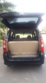 Daihatsu Xenia MI 2009 masi Gres seperti baru full variasi murah meria (a4cd4b7e-91c9-4af7-a191-430ca4865fb8.jpg)