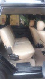 Daihatsu Xenia MI 2009 masi Gres seperti baru full variasi murah meria (dd11341e-17e9-4421-8455-33a5f6d92dcd.jpg)
