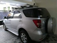 Dijual Daihatsu Terios TX AT 2009 (WhatsApp Image 2019-08-01 at 09.14.58.jpeg)