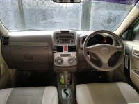 Dijual Daihatsu Terios TX AT 2009 (WhatsApp Image 2019-08-01 at 09.15.00.jpeg)