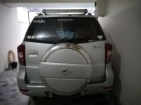 Dijual Daihatsu Terios TX AT 2009 (WhatsApp Image 2019-08-01 at 09.15.01 (1).jpeg)