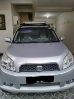 Dijual Daihatsu Terios TX AT 2009 (WhatsApp Image 2019-08-01 at 09.15.01.jpeg)